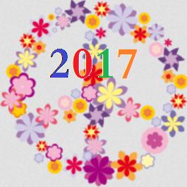 Frieden_2017